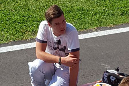 vincze-adam-magyar-senior-bajnok_a-gokart-az-eletem_2